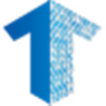 安信核心客户极速策略交易终端 1.0.0.16219 官方版