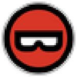 Binary Ninja(逆向编译平台) 2.0.2170 中文破解版