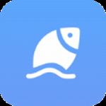 結伴釣魚app安卓版 1.0.2 手機版
