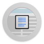 錘子大爆炸app下載 3.9.7.1 最新安卓版