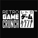 复古游戏大合集下载 免费版 1.0