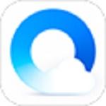 QQ浏览器下载 10.6.4208.400 官方免费版