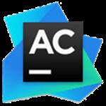 JetBrains AppCode中文版下载 Windows版本 1.0