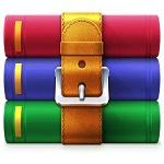 WinRAR下載破解版 5.9 官方免費版