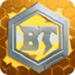 堡垒前线破坏与创造下载 3.3.1561 无限金币钻石版
