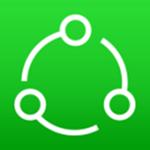 共享物联软件安卓版 1.0.8 最新版