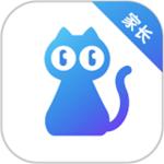 蓝小咪家长端下载 2.2.0 安卓版