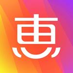 惠惠购物助手官方下载 2020 免费版