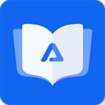 安卓读书下载 6.7.0.0 安卓版