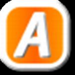 外语学习套件_Aboboo 3.1.0 官方版