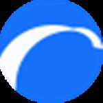 eTax@SH3.0网上报税软件下载 官方版 1.0