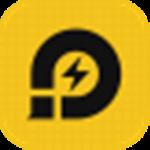 LDPlayerBox下載(雷電模擬器海外版) 4.0.29 去廣告版