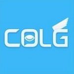 COLG社区下载 0.8 安卓版