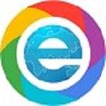 小智双核浏览器下载 4.0.5.20 官方正式版