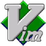 vim編輯器(gvim) 8.2.1770 Windows版