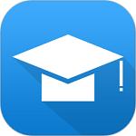 高考志愿填报指南 5.2 安卓版