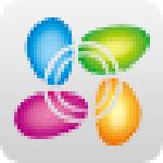 萤石云pc客户端 2.8.0.11694 官方最新版