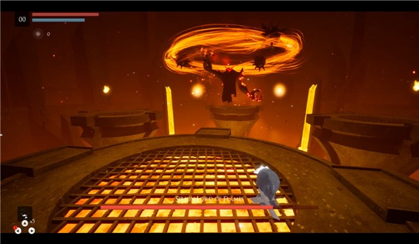 BlueFire游戏下载 免费版 1.0