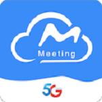 天翼云會議for Mac 0.0.4 官方版