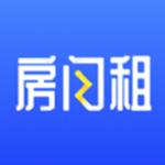 房闪租app下载 1.0 安卓版