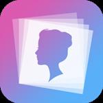 AI換臉秀 1.0.0 官方版