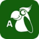 英语口语秀app下载 6.1.1 安卓版