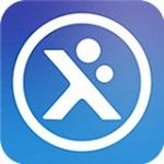百朗听力app下载 9.2.1 安卓版