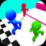 跑酷人類游戲 0.6 安卓版