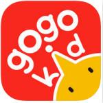 gogokid学习端 2.0.3 官方中文版