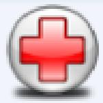 易软门诊病历管理系统