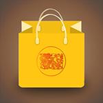 日上免税会员app 1.4.6 苹果版