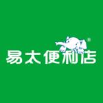 易太便利店app下载 1.1.1 安卓版