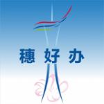 广州停车场查询 1.1.0 安卓版