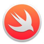 iSwift for Mac 4.2 官方破解版