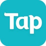 taptap app下载 2.4.4 手机版