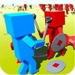 迷你战争模拟器游戏下载手机版 1.0.1 安卓版