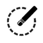 相皮擦軟件下載 1.0.1 安卓版