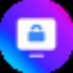联想动态锁屏软件绿色版 3.0.2.2202 免费版