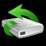 Wise Data Recovery6破解版下載(附注冊碼) 漢化綠色版 1.0