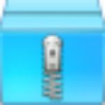 Winrar壓縮助手 1.2 官方免費版