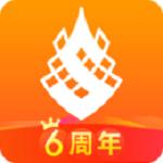 杉果游戏app 5.4.0 安卓版