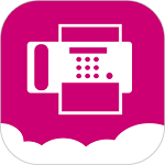 CimFAX传真服务器 5.0.2.1 免费版