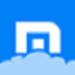 傲游云浏览器下载 5.3.8.2000 官方最新版