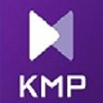 kmplayer播放器中文版 4.2.2.41 官方版