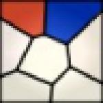 XML Copy Editor下载 1.2.1.3 免费版