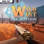 狂野西部和巫师下载 中文版 1.0