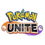 宝可梦unite手游下载(pokemon unite) 1.0 官方版