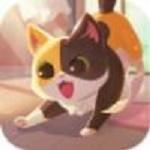 合并猫咪手游下载 2.0.5 安卓版