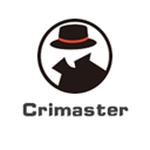 crimaster犯罪大师app下载 1.1.8 安卓版