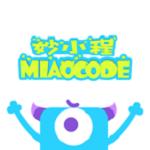 妙小程编程下载手机版 1.0.0 安卓版